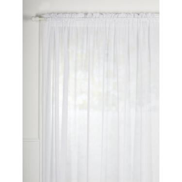 Sheer Curtain Fabric 37 best curtains & curtain fabrics images on pinterest | spotlight
