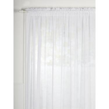 decoration sheer curtain fabric inspiration striped linen zephyr
