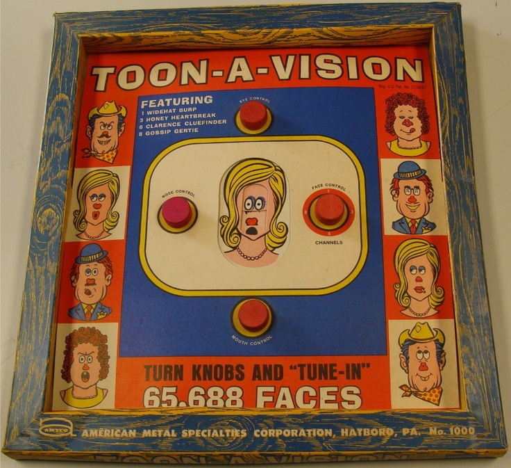 Vintage Toys And Games : Best vintage s toys images on pinterest