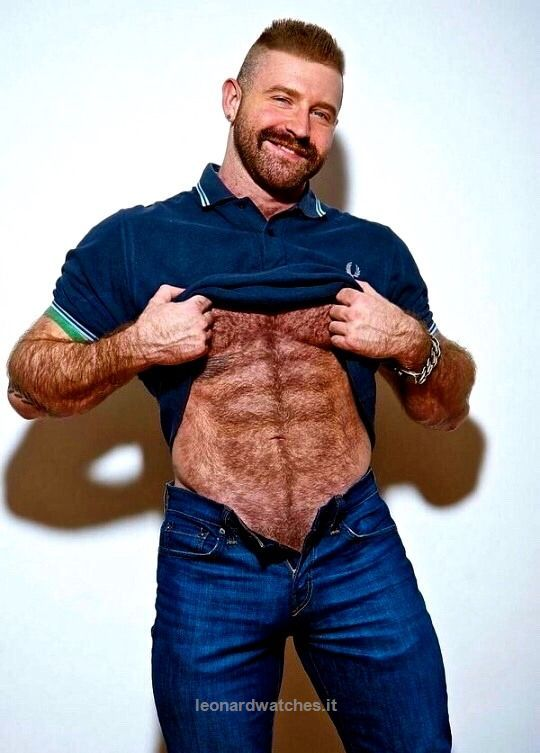 Best 25 Muscle Bear Ideas On Pinterest  Muscle Bear Men, Anthony Varrecchia And Grey -6269