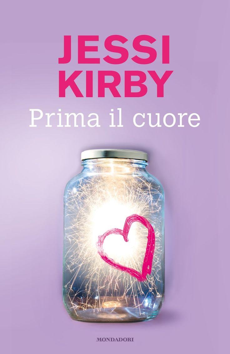 """Atelier dei Libri: Segnalazione e doppio giveaway """"Il mio migliore sbaglio"""" di R.S. Grey e """"Prima il cuore"""" di Jessi Kirby! Commenta e vinci una copia di uno dei due libri in palio!"""