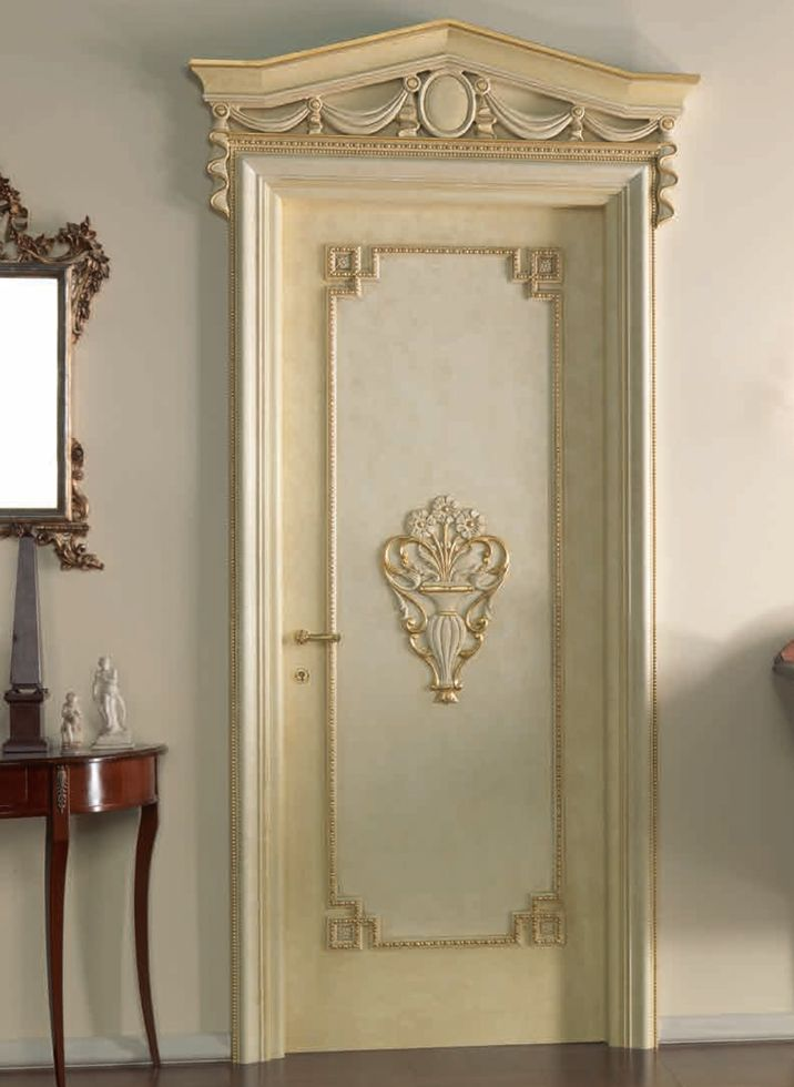 Emozioni Classic Door A Collection Of Ideas To Try