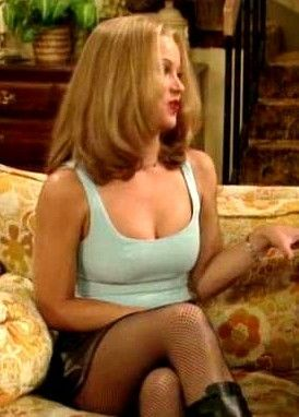 32 best images about kelly bundy on pinterest pictures
