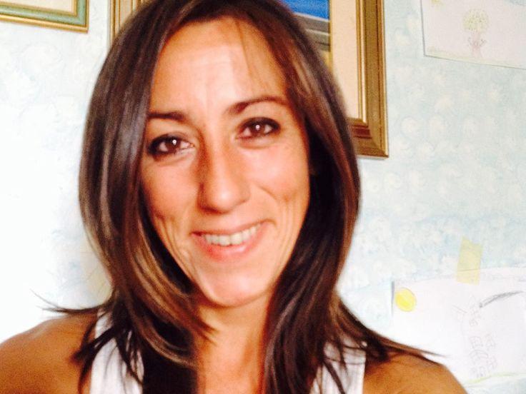 Sorsi di Pinterest: l'intervista a Cinzia Di Martino