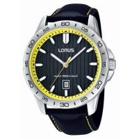 Lorus RS975AX-9 http://laikrodistau.lt/laikrodziai-vyrams