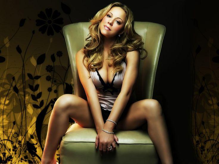 Page Maria Carey Wallpaper Desktop Pc 1600x1200PX Mariah Carey