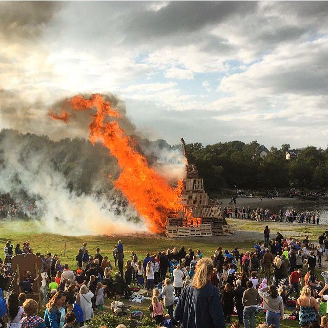 //bonfire