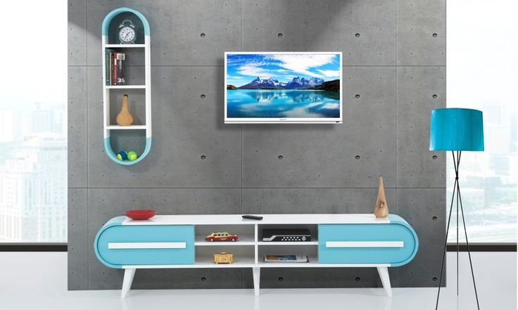 Fabel TV Ünitesi Tarz Mobilya   Evinizin Yeni Tarzı '' O '' www.tarzmobilya.com ☎ 0216 443 0 445 📱Whatsapp:+90 532 722 47 57 #tvünitesi #tvunit #tarz #tarzmobilya #mobilya #mobilyatarz #furniture #interior #home #ev #dekorasyon #şık #işlevsel #sağlam #tasarım #tvunitesi #livingroom #salon #dizayn #modern #photooftheday #istanbul #tv #design #style #interior #mobilyadekorasyon #modern