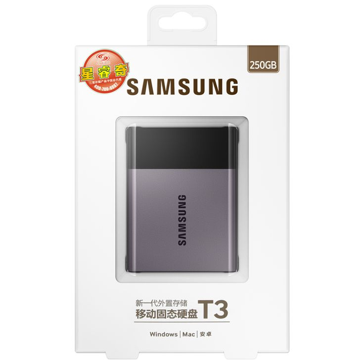 SAMSUNG T3 SSD HDD 250GB 500GB 1TB 2TB External Hard Drive USB 3.0 for Desktop Laptop PC 100% Original External HD (11.11)     Tag a friend who would love this!     FREE Shipping Worldwide     Get it here ---> https://shoppingafter.com/products/samsung-t3-ssd-hdd-250gb-500gb-1tb-2tb-external-hard-drive-usb-3-0-for-desktop-laptop-pc-100-original-external-hd-11-11/