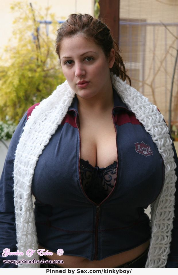 krebs bbw dating site Big and beautiful singles put bbpeoplemeetcom on the top of their list for bbw dating sites it's free to search for single men or big beautiful women use bbw personals to find your soul.