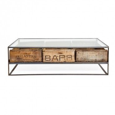 362 best Jane Street images on Pinterest | Coffee tables ...