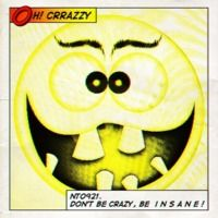 Oh! Crrazzy by nto921 on SoundCloud