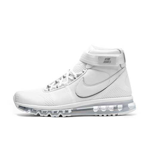online store 6be2b d0ef2 Kim Jones x Nike Air Max 360 High AO2313-100 - ανδρικά sneakers - ανδρικά  παπούτσια - sneakers - αθλητικά παπούτσια