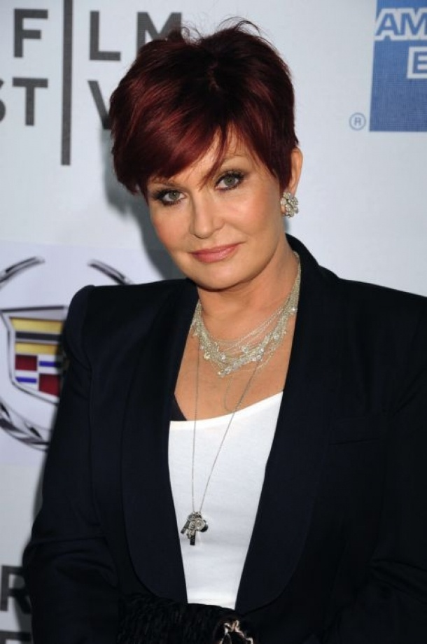 long hair style pictures best 25 osbourne hairstyles ideas on 4720 | 65b61813eaf85818c4720ef8c15951ae sharon osbourne hair style icons