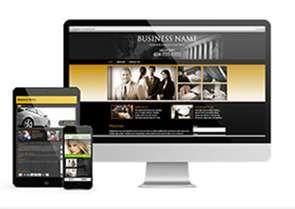 Establish your online storefront