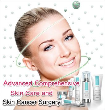 Christosskinclinic.com We can use a combination of Skin Treatment For Acne In Fl. And You may benefit from melasma treatment in Florida