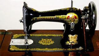 daftar harga mesin jahit butterfly bekas,harga mesin jahit singer manual bekas,singer manual baru,butterfly manual bekas,manual baru,butterfly dinamo,mesin jahit bekas murah,