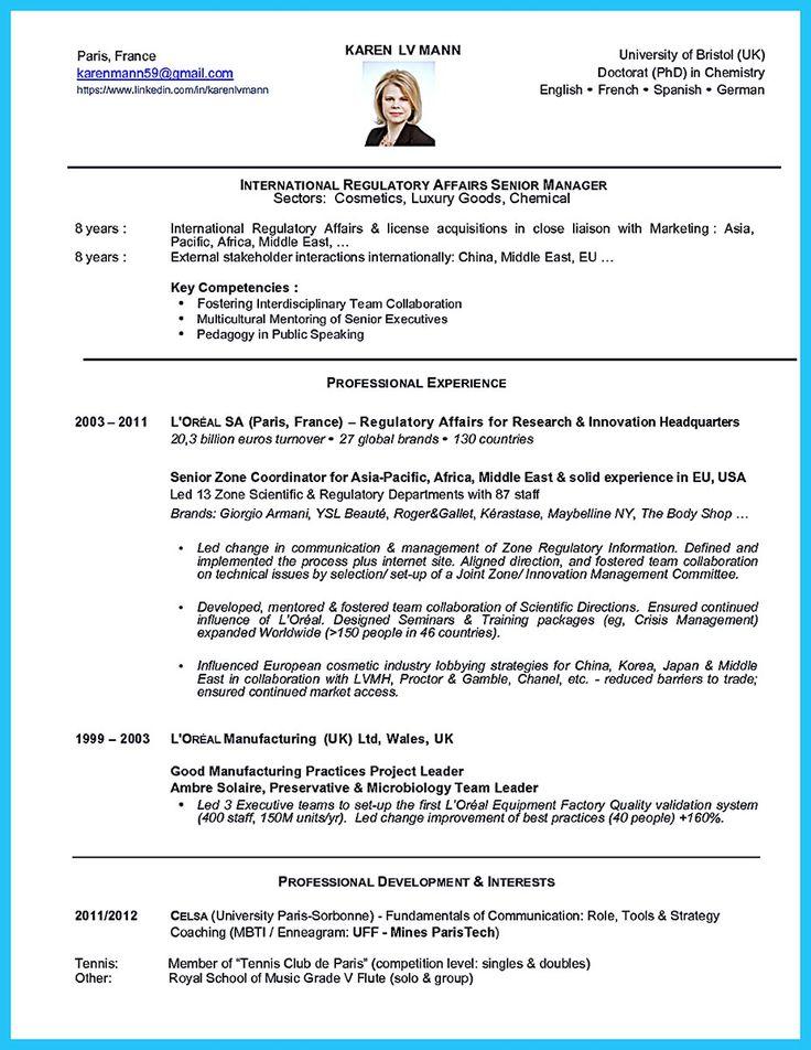 Resume Format Quality Assurance Pharma Assurance Format Pharma Quality Resume Resumefor Job Resume Format Resume Format For Freshers New Resume Format