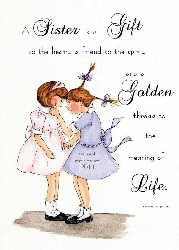 ♥ we are sisters forever through the blood of Christ, together for eternity praising His name!