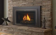 Fireplaces Inserts Gas Gas Fireplace Inserts   Regency Fireplace Products
