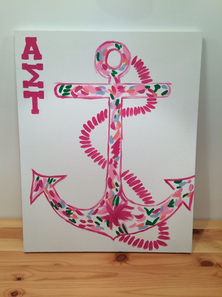 52 best Alpha Sigma Tau images on Pinterest Sigma tau Sorority