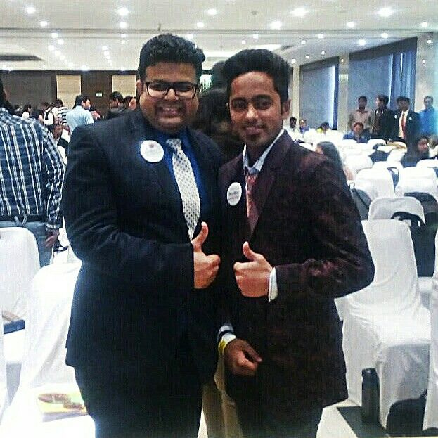 My #1st #SUPERVISOR #SCHOOL OF #HERBALIFE #INDIA  #LEARNING #Enjoying #Big #money #Big #dreams #Vision, #mission so many points we learn how to become a rich with amazing leaders Ahmedabad's president team #Dhanendra_Sir & #Hetal_maam thanks both for giving amazing vision with Herbalife. Dhamal Masti with Herbalife family With more than 500 crazy independent supervisor Any one wants this type #LIFESTYLE and #EARNING  call:- 9898249745
