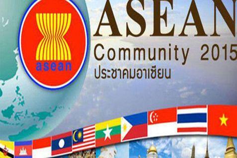 Indonesia menjadi negara pilihan utama investor, dengan 31% dari pelaku pasar menyatakan  mereka akan berinvestasi di Indonesia. Dengan populasi sekitar 250 juta dan usia rata-rata di pertengahan 20-an, Indonesia memiliki penduduk usia kerja yang besar dan dapat mengharapkan pertumbuhan jangka panjang.