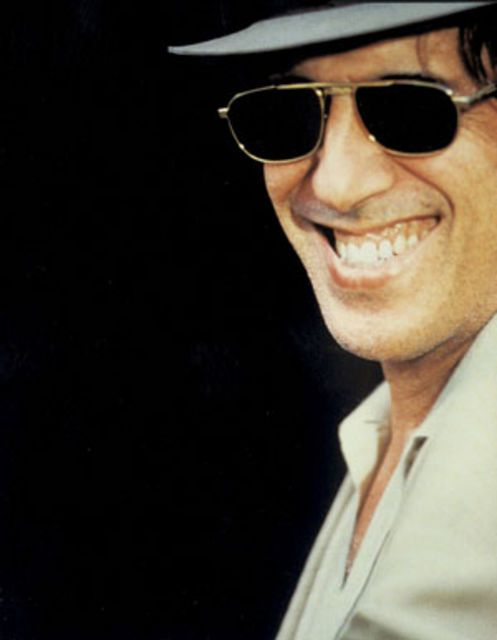 Adriano Celentano ♥