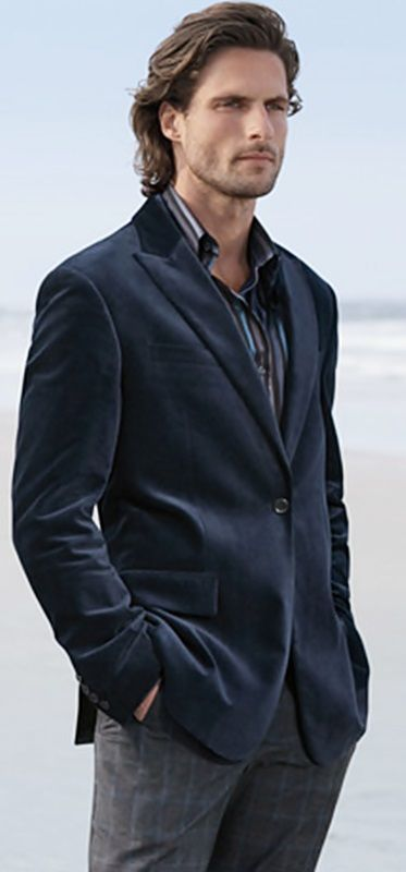 """Tommy Dunn menswear fashion✿PM  """"Be more than ordinary be Extraordinary!""""- EXTRAORDINARY MEN'S WEAR Check us out on Square Market- on Pinterest and be sure to like our EXTRAORDINARY MEN'S WEAR Facebook fan page."""