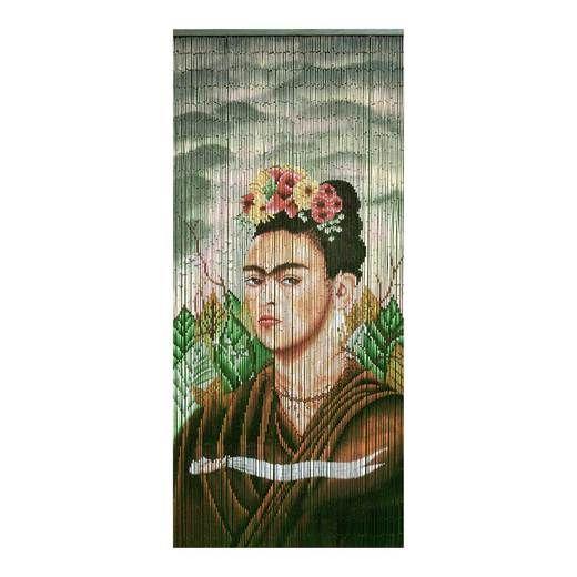 Draperi Kahlo
