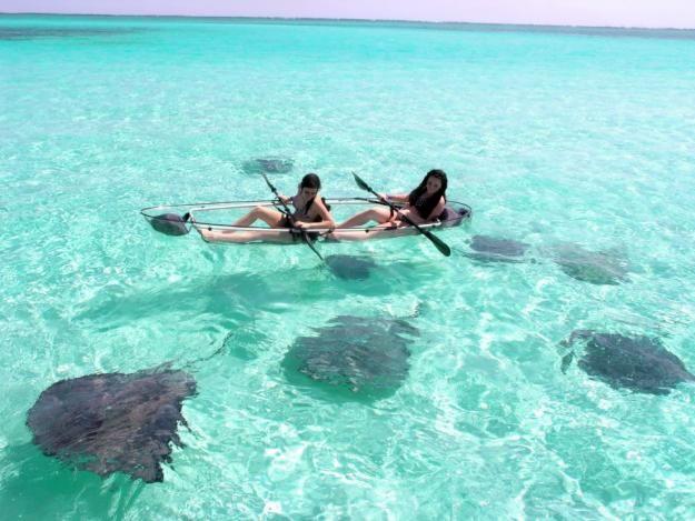 Encuentra todo lo que puedes hacer en San Andrés en : https://tusproximasvacaciones.wordpress.com/tus-proximas-vacaciones-en-colombia/tus-proximas-vacaciones-en-san-andres/