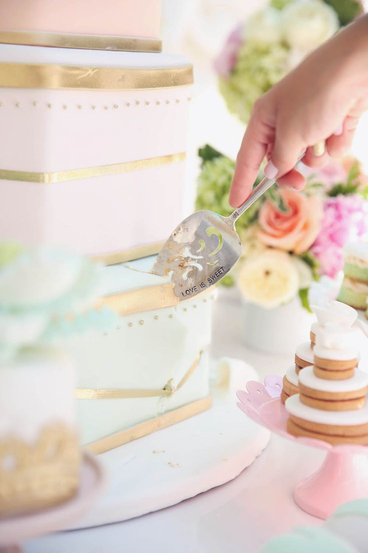 best wedding details images on pinterest wedding inspiration