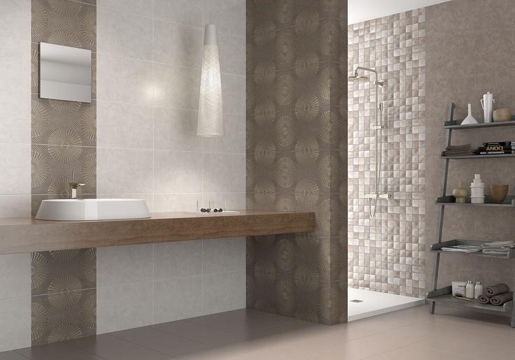 91 Best Images About Bathroom Ba 241 O On Pinterest