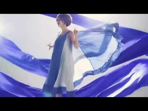 kainatsu - 凛ダンス(Short ver.)
