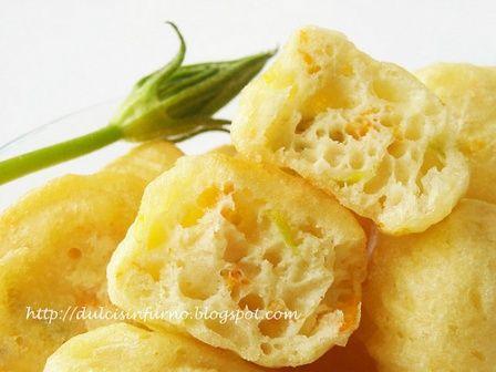 ... corn bread buke misri recipe albanian cornbread see more pin 7 heart 1