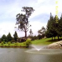 Foto de Facatativa - Cundinamarca