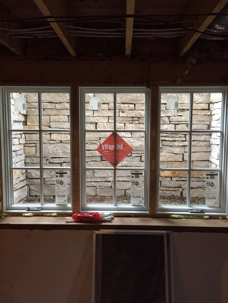 1000 images about fond du lac wall stone on pinterest