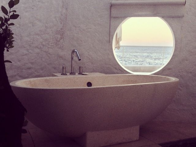 Bathroom Sinks Jamaica 50 best where to stay in jamaica images on pinterest | jamaica