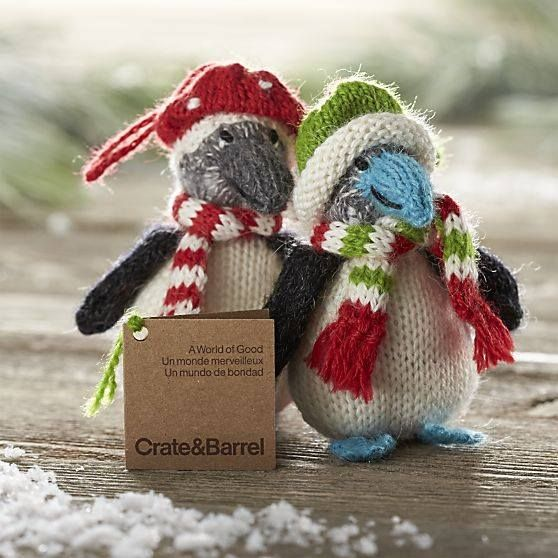 1000 images about christmastime on pinterest christmas for Crate and barrel peru