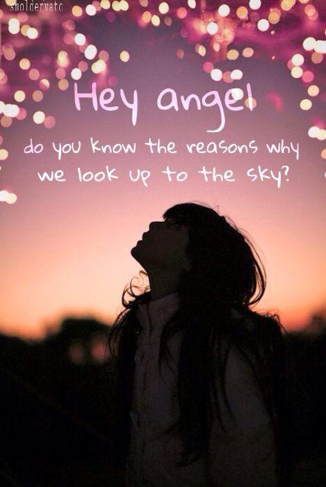 Angel Taylor Song Lyrics by Albums | MetroLyrics