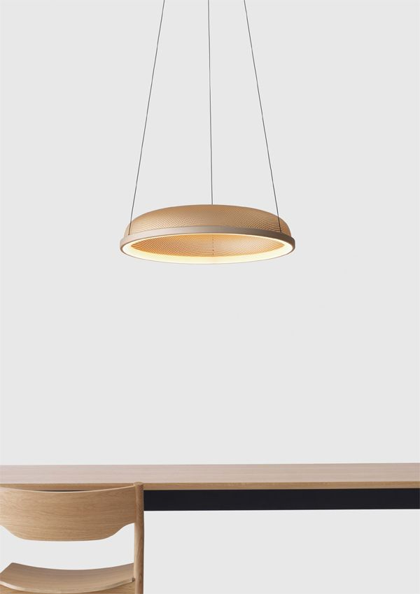 1000+ images about Lights on Pinterest  Ceiling lamps, Lighting design and I...