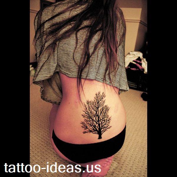 #nice #tattoo #idea