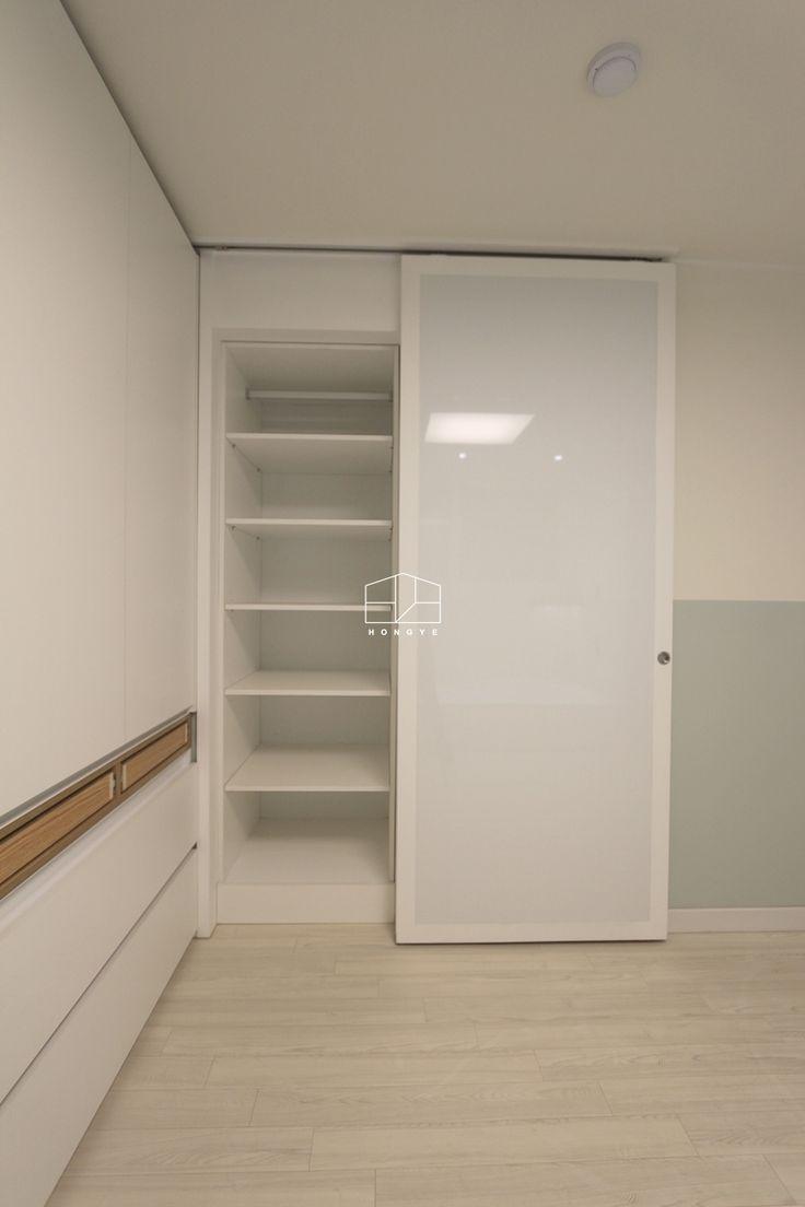 [수원인테리어] 태영아파트 30평대 아파트 인테리어_이사 전 : 네이버 블로그