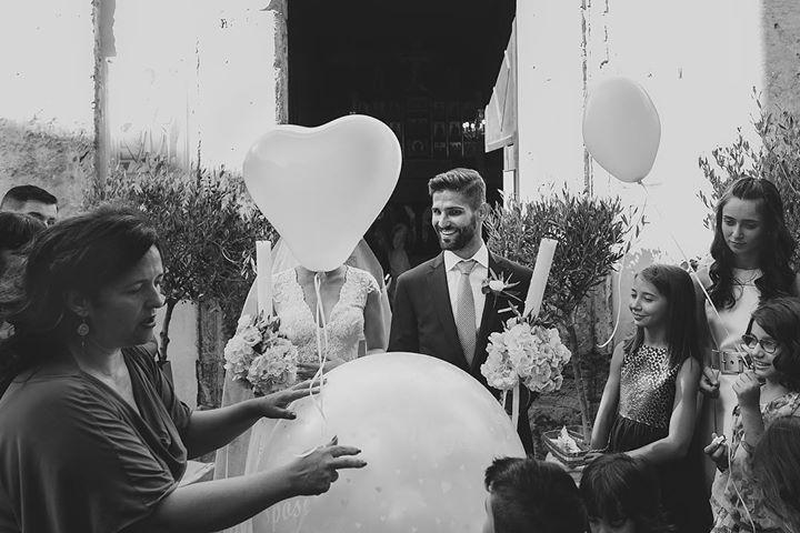 This is L O V E #sicilia #matrimonio #sicilianwedding #sicilianweddingphootographer #italianwedding #italianweddingphotographer #italywedding #sposa #amore #love #fotografodimatrimonio #sposare #destinationwedding #destinationweddingphotographer #baloon #bw #nikonphotographer #light #novia #happy #insieme #sempre #sicily #italia #italy #palermo #story #shadowsandlight