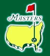 The Masters 2016 - The Masters, Masters Golf, Masters Leaderboard, Augusta national, When is the Masters, Golf, Augusta Georgia, Masters Tournament, Tiger Woods, Rory McIlroy, Jordan Spieth, Adam Scott, Rickie Fowler, Jason Day, Bubba Watson http://www.augusta.com/