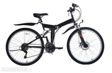strider bike sale how to find one