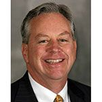 Wells Fargo Names Gary Orr Division Manager of Real Estate Specialty Group, Commercial Real Estate Services