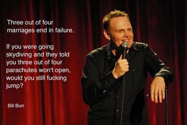 Top 30 Comedian Quotes – 30 Pics