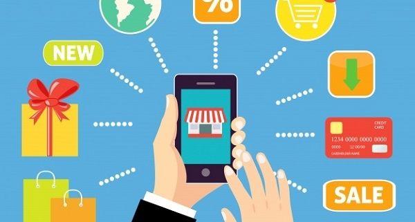 Tips Mendapatkan Jasa Jual Aplikasi Online Murah Terpercaya Aplikasi Manajemen Proyek Komunikasi