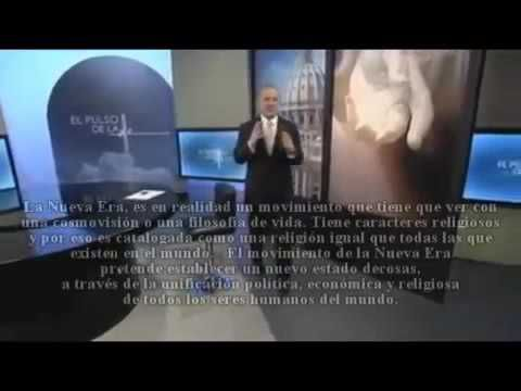 FRANCISCO, BERGOGLIO LOS MODERNISTAS Y LA NUEVA ERA.